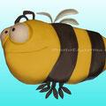 Пчел, 2 кг
