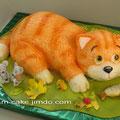 Котенок, 3 кг