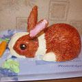 Кролик, 2,3 кг