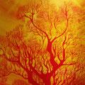 Baum der guten Wesen