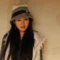 年代を問わず どんな世代にもかぶりやすい帽子 NO.1!