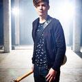 Tammo Reckeweg - Gitarre, E-Gitarre, Ukulele, Bandcoaching