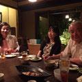 第3回 京都