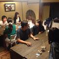 第8回 京都