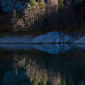 Gosausee_14