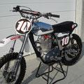 Neues Design an der BSA auf die Saison 2011