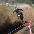 Rasenrennen in Koppigen