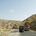 bolanpass, pakistan