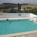 baden und entspannen im thermalbad