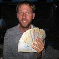 iranischer millionär