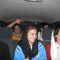 party im auto