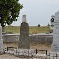 Grabstätte der Vorfahren (Eltern und Großeltern) von Bela Bartok (Quelle: www.koschyk.de)