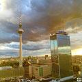 Storbyferie - Rejse til Berlin