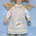 Домашний Ангел, сделан в подарок. 30 cm