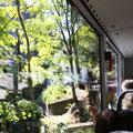 busfahrt-zur-tamina-schlucht