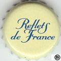 Reflets de France Brasserie Duyck  59144 Jenlain
