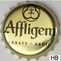 Affligem Abbaye-Abidj