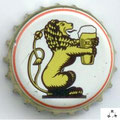 Brauerei Zirndorf GmbH 90513 Zirndorf