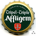 Tripel-Triple Affligem