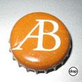 Adrian Brouwer Brasserie Roman 9700 Oudenaarde, Oost-Vlaanderen