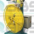 AH500-RMA120-11-3