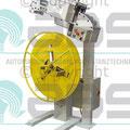 AH250-RMA120-11-3