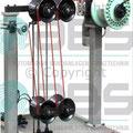 Bandspeicher+Ultraschall