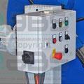 102_7330 Webschaltkasten Mini AHM300