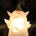 つのランプ(ブラスト)15000円