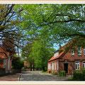 Meyenburger Damm -heute-