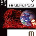 Ciencia y Apocalipsis