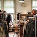 2012年 High Notch Clothing