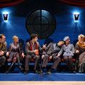 """""""Exit(s)"""" Théâtre la Catapulte (2006)"""