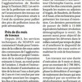 journal du 19.06.2015 (suite)