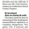 journal du 19.08.2015