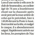 journal du 03.11.2015