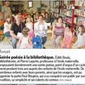 journal 18.05.2015