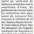 journal du 28.07.2015