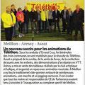 journal du 14.12.2015