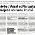 journal 26.02.2015