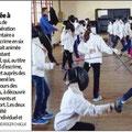 journal du 12.12.2015