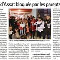 journal 02.04.2015