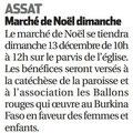 journal du 11.12.2015