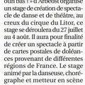 journal 17.07.2015