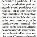 journal du 03.12.2015