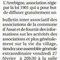 journal 24.02.2015