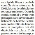 journal du 24.09.2015