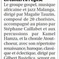 journal 13.05.2015