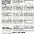 journal du 12.11.2015