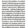 journal du 12.06.2015